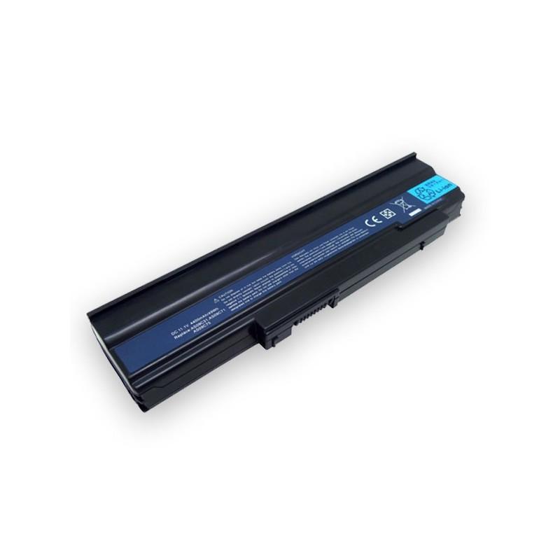 Baterija za Acer Extensa 5635Z AS09C71