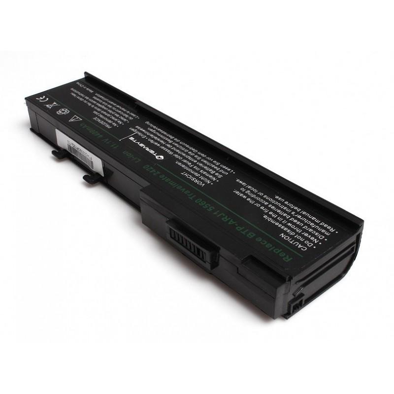 Baterija za TravelMate 2420 Series BTP-ANJ1