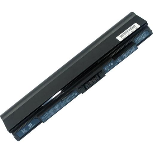 Baterija za ACER Acer Aspire 1830 1830T 1830TZ 1830Z - AL10C31 AL10D56