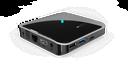 Android Smart TV Box A95X F3 Air Amlogic S905X3 4GB 32GB