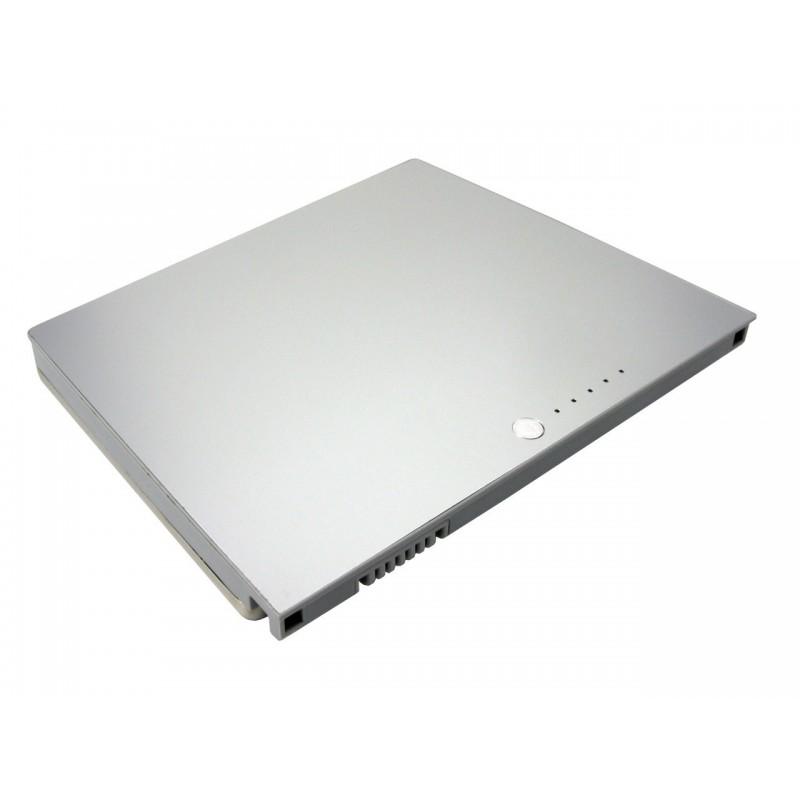 "Baterija za Apple Macbook Pro 15"" 2006-08 A1175"