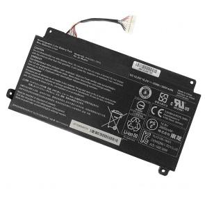 Baterija za TOSHIBA Satellite E45W P55W L55W - PA5208U