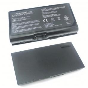 Baterija za ASUS M70 G71 X71 X72 N70SV N90SV