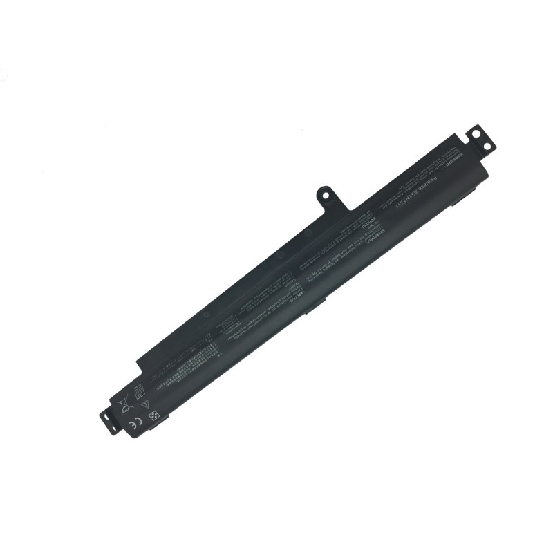 Baterija za ASUS VivoBook X102BA Series A31N1311