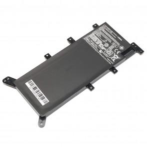 Baterija za ASUS X555 A556 F550 F554 F555 K555 R556 V405 W519 X551MA Y583 C21N1347