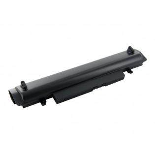 Baterija za SAMSUNG N150 Series AA-PB2VC6B