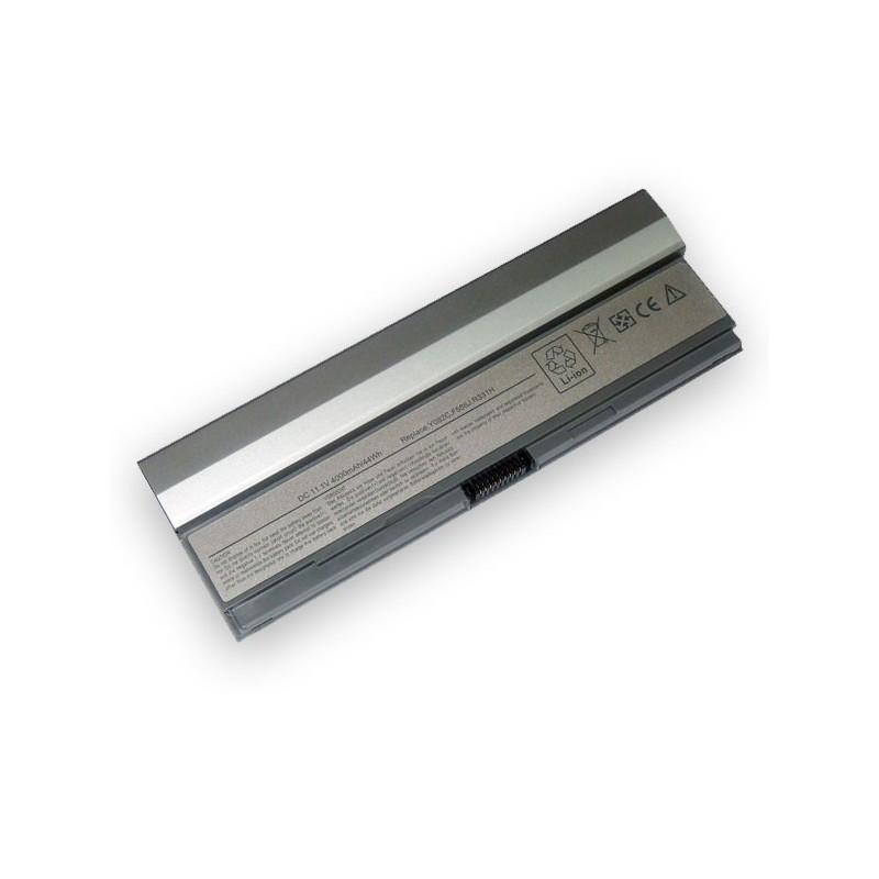 Baterija za Dell Latitude E4200 W346C