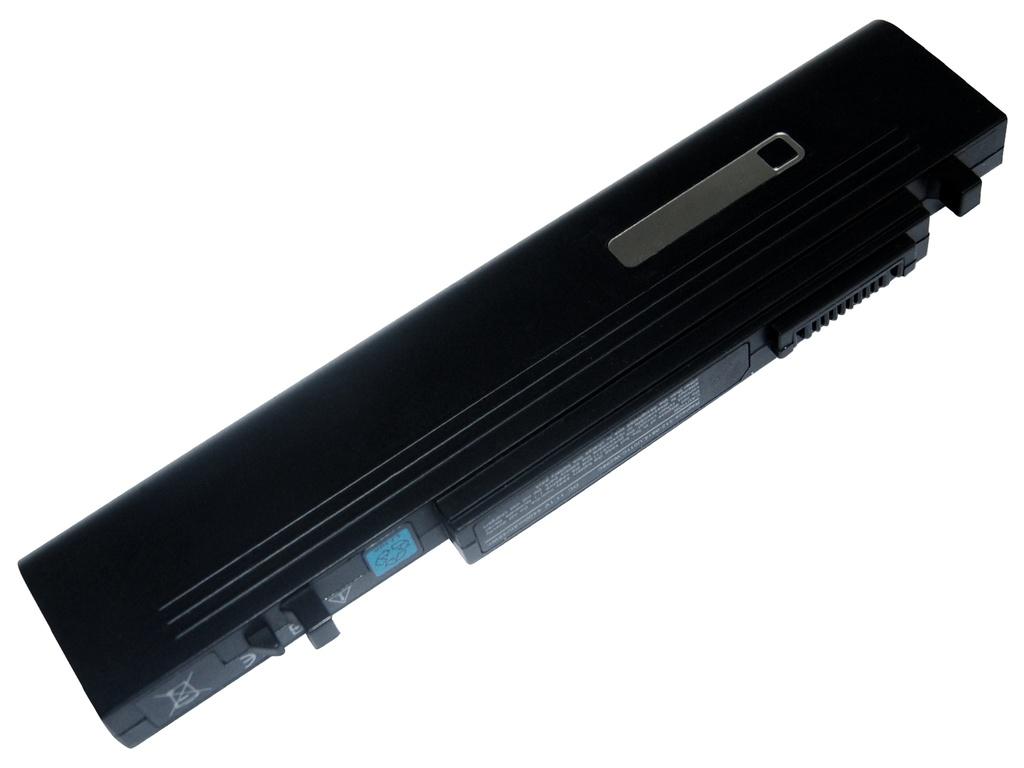 Baterija za Dell Studio XPS 1640 W298C