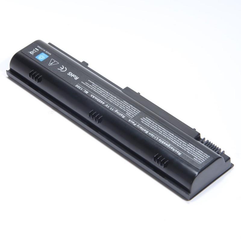 Baterija za Dell Inspiron 1300 B120 B130 XD184