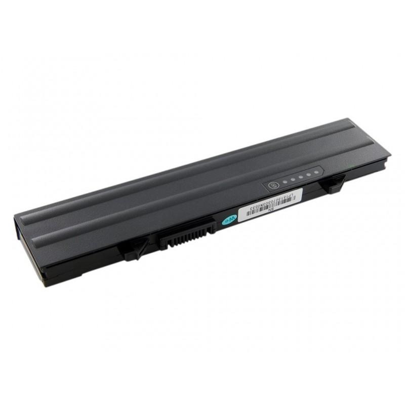 Baterija za DELL Latitude E5400 E5410 E5500 E5510 WU843