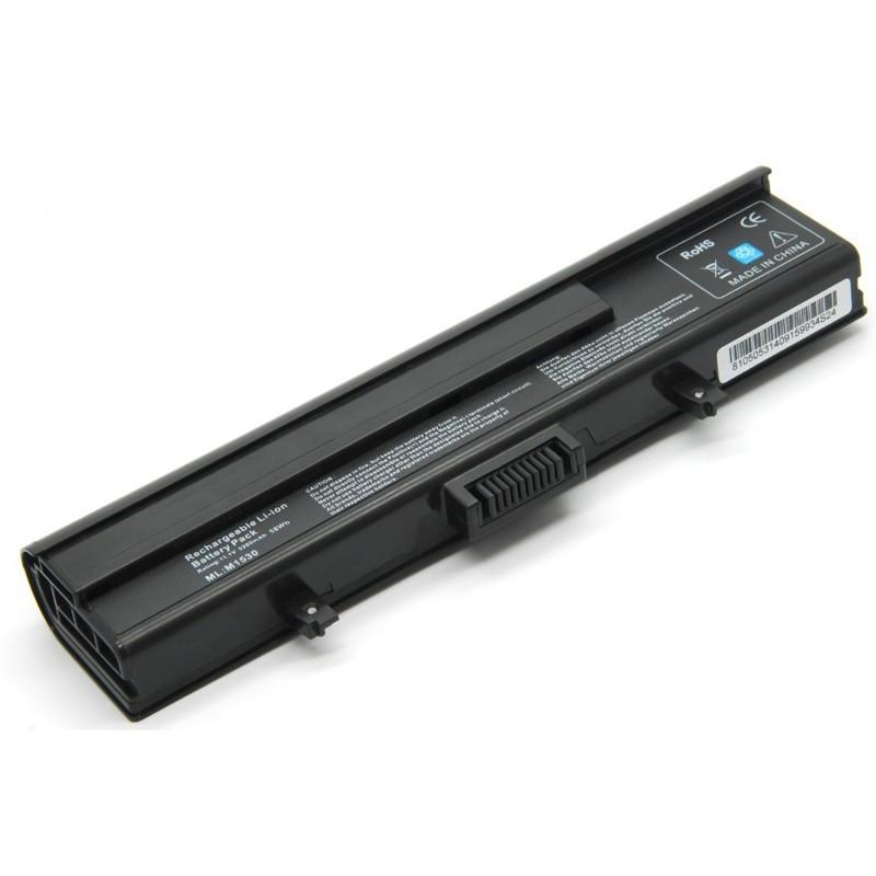 Baterija za Dell XPS M1530 TK330
