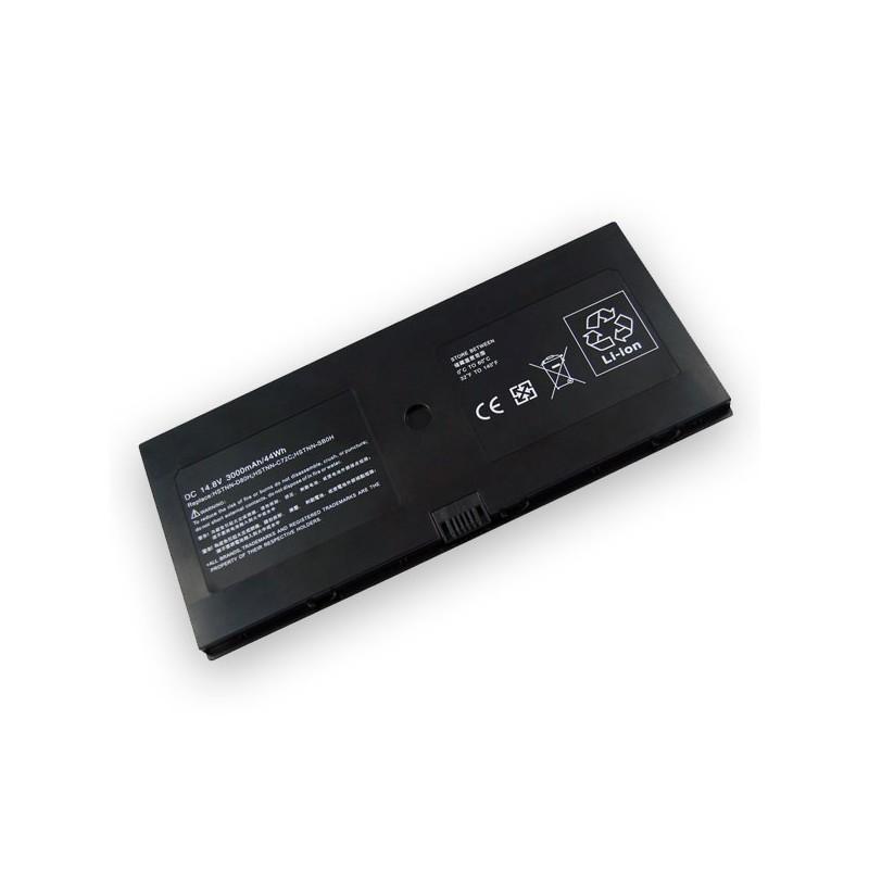 Baterija za HP 5310m 5310M 5320M FL04