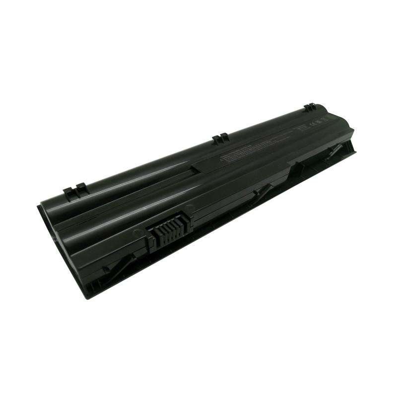 MT06 Baterija za HP Mini 210-3000 Mini 1104 dm1-4000 Mini 2103 2104
