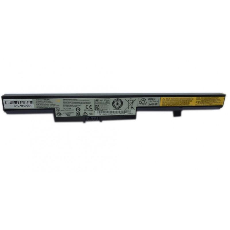 Baterija za LENOVO B40 B50 N40 N50 E40 M4400 L13S4A01