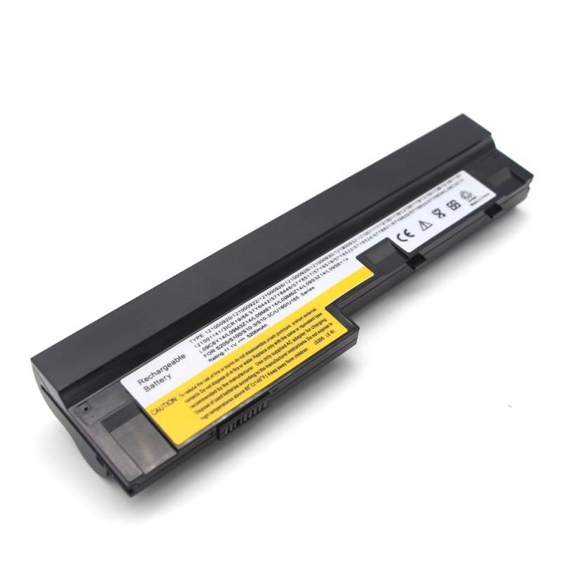 Baterija za Lenovo IdeaPad S10-3 U160 57Y6442