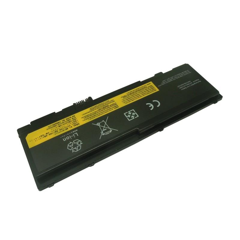 Baterija za LENOVO ThinkPad T430s T430si 42T4844