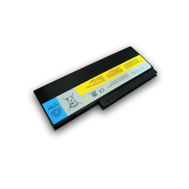 Baterija za LENOVO IdeaPad U350 L09N8P01