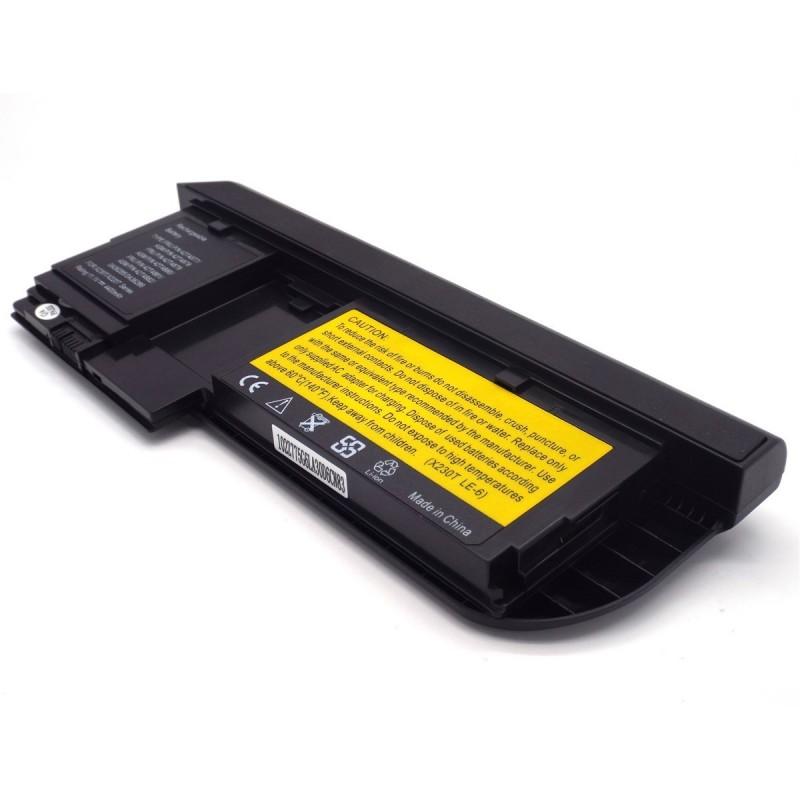 Baterija za LENOVO Tablet ThinkPad X220t X230t - 42T4880