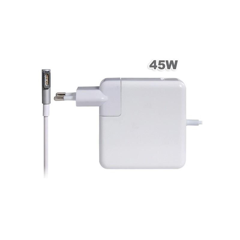 NRG+ polnilnik za Apple MagSafe MacBook Air 45W A1374