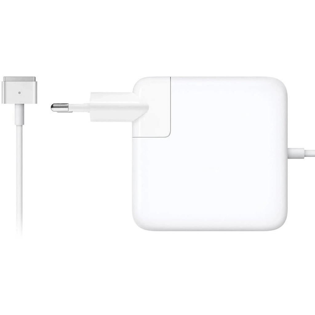 NRG+ polnilnik za Apple MacBook Pro 13 60W MagSafe 2 A1435