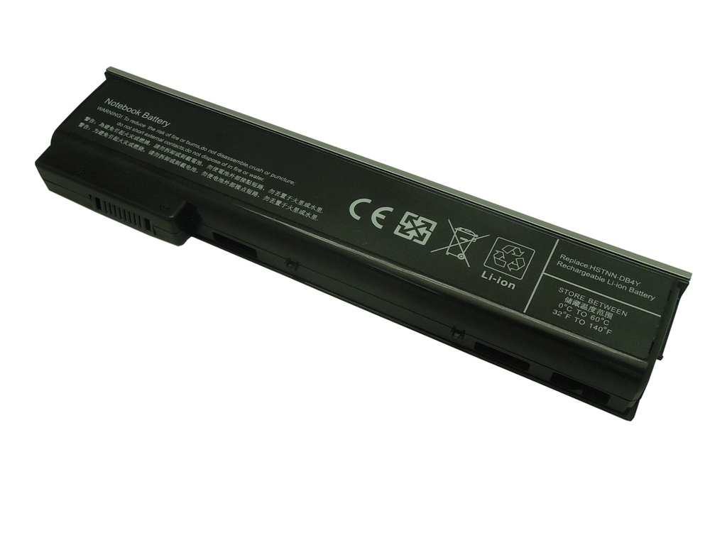 Baterija NRG+ za HP ProBook 640 G1, 645 G1, 655 G1, 650 G1 G2 CA06