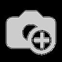 Organizator, potovalna torbica Green Cell GC PowerCase za dodatke