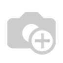 Amazfit GTR 47mm pametna ura