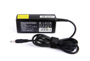 NRG + polnilec za prenosnik Asus ZenBook 19V 2,37A, 3,0 * 1,1 mm