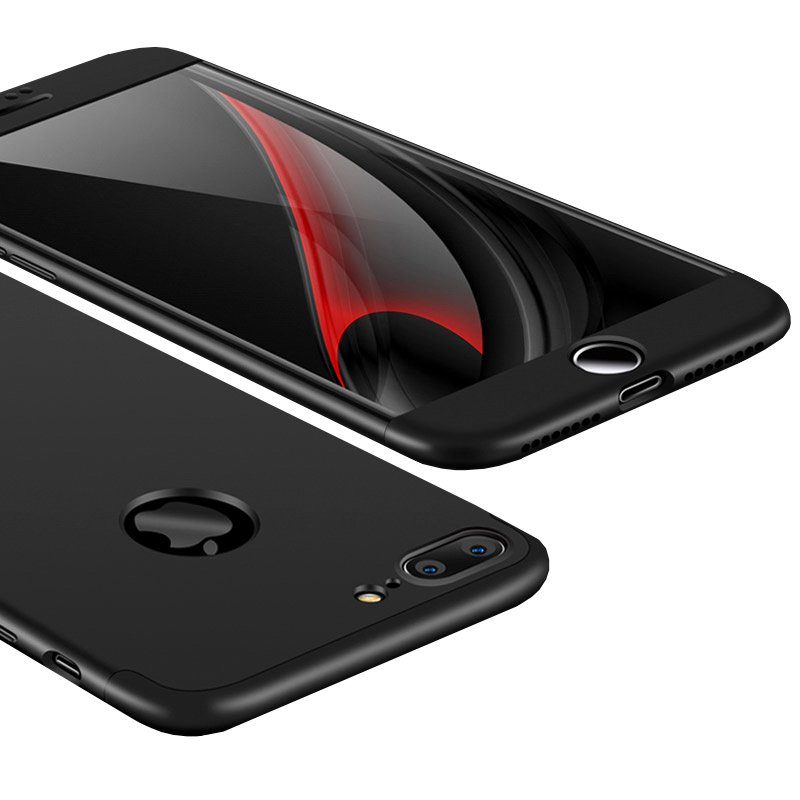 GKK 360 Protection ovitek za  iPhone 7 Plus