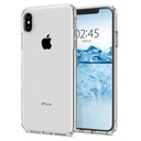 Spigen Liquid Crystal ovitek za Iphone X / Xs