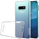 Nillkin Nature TPU ovitek za Samsung Galaxy S10e
