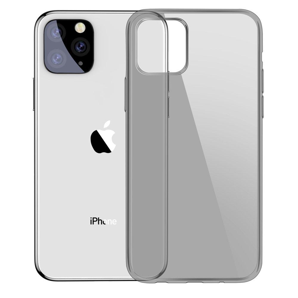 Baseus Simple ovitek za iPhone 11 Pro Max