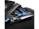 2x zaščita zaslona GC Clarity za Apple iPad Pro 9.7 / Air 1 / Air 2