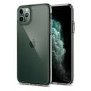Spigen Ultra hibridni etui za iPhone 11 Pro