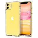 Spigen Liquid Crystal ovitek za Iphone 11