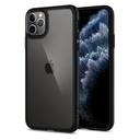 Spigen Ultra Hybrid ovitek za iPhone 11 Pro Max