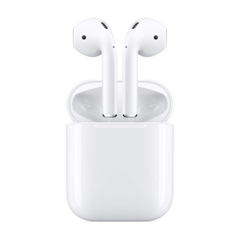 Proda Mini wireless TWS slušalke Bluetooth