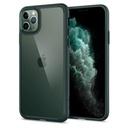 Spigen Ultra Hybrid ovitek za iPhone 11 Pro