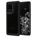 Spigen Ultra Hybrid ovitek za Samsung Galaxy S20 Ultra