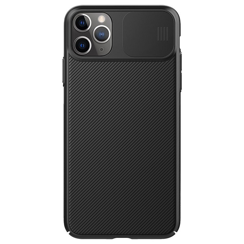 Nillkin CamShield ovitek za iPhone 11 Pro