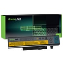 Baterija Green Cell za Lenovo IdeaPad B560 I460 I560 V560 I560p I560a / 11,1V 4400mAh