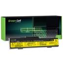 Baterija Green Cell za Lenovo ThinkPad X30 X31 X32 / 11,1V 4400mAh