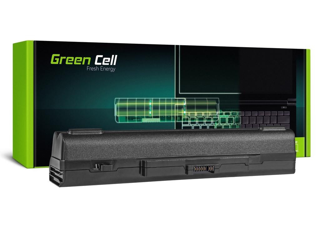 Baterija Green Cell za Lenovo ThinkPad Edge E430 E440 E530 / 11,1V 6600mAh