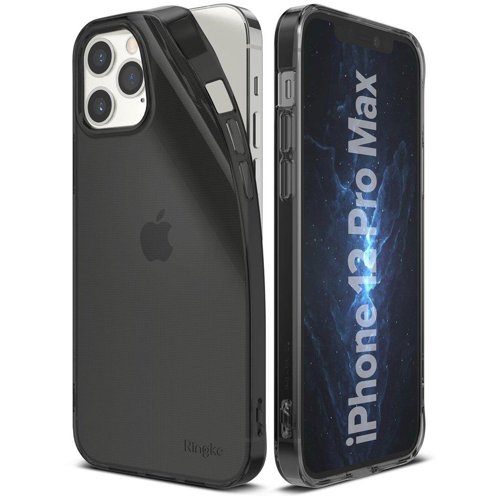 Ringke Air Ultra-Thin ovitek za iPhone 12 6,7 ''