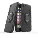 Ring Armor Kickstand  ovitek za iPhone SE 2020 / iPhone 8 / iPhone 7
