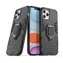 Ring Armor Kickstand ovitek za iPhone 12 Pro / iPhone 12