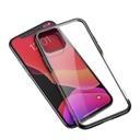 Baseus Shining ovitek za iPhone 11 Pro