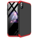 GKK 360 Protection ovitek za iPhone XS Max