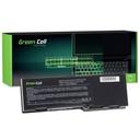 Baterija Green Cell za Dell Inspiron E1501 E1505 1501 6400 / 11,1V 6600mAh