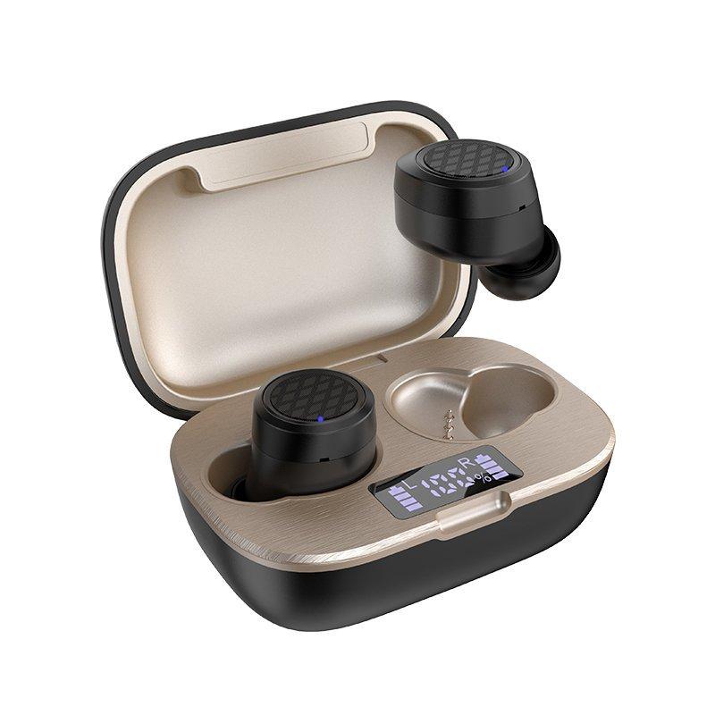 Dudao  slušalke TWS Bluetooth 5.0